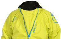 Peak Marathon Racer Jacket | WWTCC | Peak UK Kayaking Gear